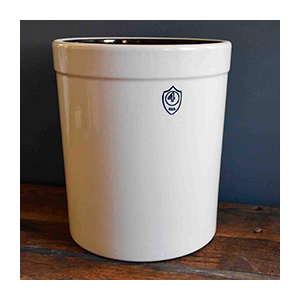 fermentation-crock-ohio-4-g