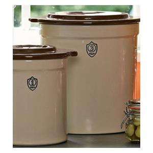 fermentation-crock-stoneware-3-gallon