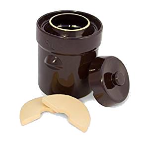 fermentation-crock-tsm-5-liter