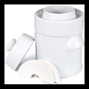 fermentation-crock-white-3-liters