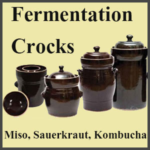 fermentation-crocks-and-vessels