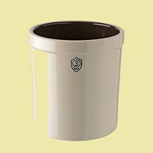 fermentation-crocks-3-stoneware-amazon