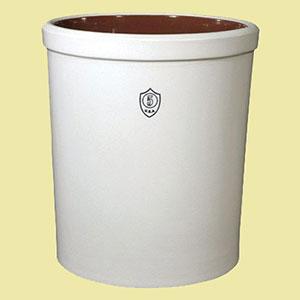 fermentation-crocks-5-stoneware-amazon