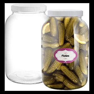 fermentation-jar-1-gallon
