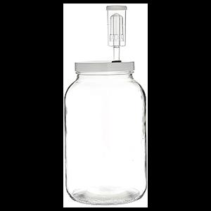 fermentation-jar-with-lock