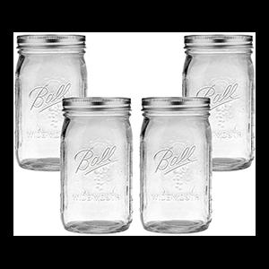 fermentation-jars-mason-4