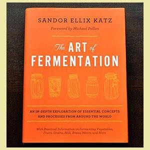 fermentation-the-art-book-rfw