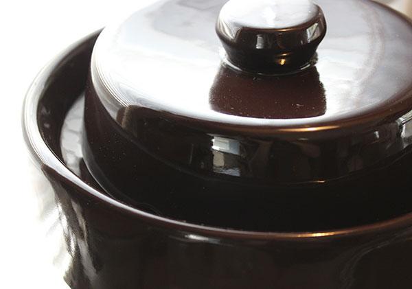 fermentation-vessel