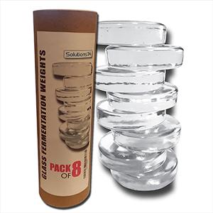 fermentation-weights-glass-8-pack