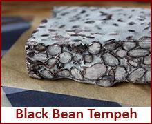fermented-black-bean-tempeh-recipe