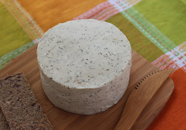 fermented-food-recipe-seed-cheese