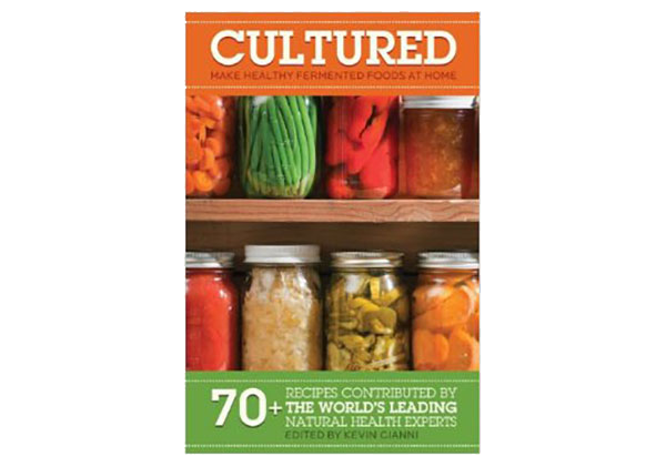 fermented-foods-cultured