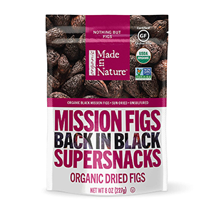 figs-black-made-in
