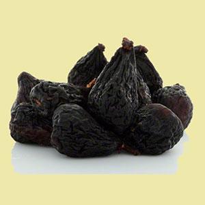 figs-black-mission-live-superfoods