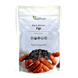 figs-black-mission-live-superfoods