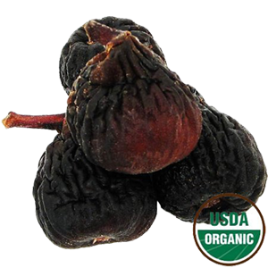 figs-dried-1lb-bella-vista