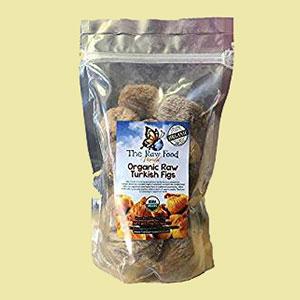 figs-raw-food-world-turkish-amazon
