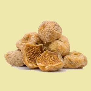figs-turkish-live-superfoods