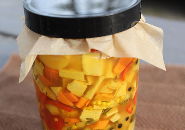 fire-cider-jar-with-lid