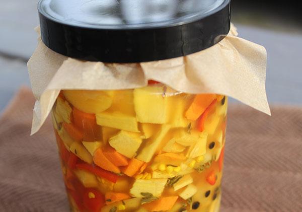 fire-cider-jar-with-lid