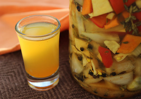 fire-cider-recipe-benefits