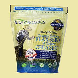 flax-meal-garden-of-life-amazon