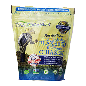 flax-meal-garden-of-life-amazon