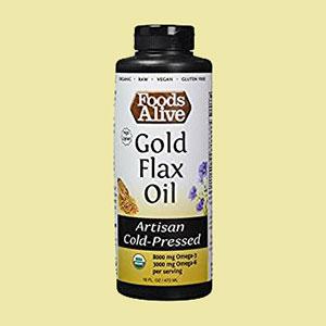 flax-oil-foods-alive-16-amazon