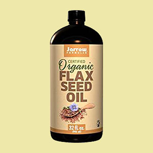 flax-oil-jarrow-amazon