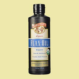 flax-seed-oil-barleans-16-amazon