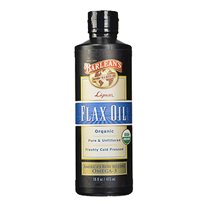 flax-seed-oil-barleans-16-amazon