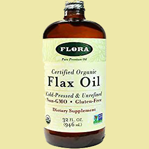 flax-seed-oil-flora-amazon