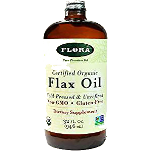 flax-seed-oil-flora-amazon