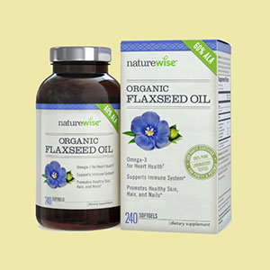 flax-seed-oil-org-natures-amazon