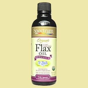 flax-seed-oil-org-spectrum-16-amazon