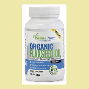 flax-seed-oil-org-vital-amazon