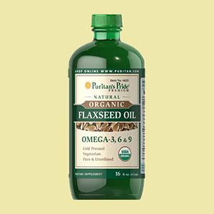 flax-seed-oil-puritans-amazon