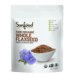 flax-seeds-golden-sunfood-2lbs