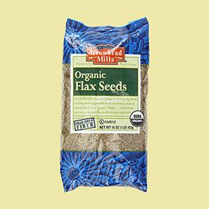 flax-seeds-org-arrowhead-amazon