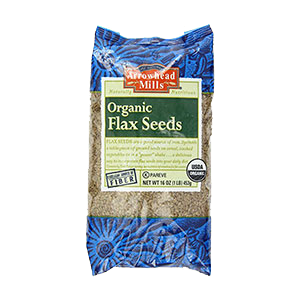 flax-seeds-org-arrowhead-amazon