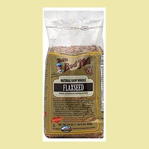 flax-seeds-org-bob-mill-amazon