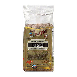 flax-seeds-org-bob-mill-amazon