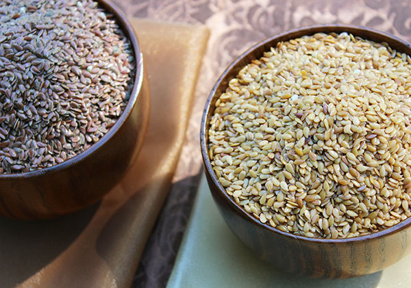 flax-seeds-whole-brown-golden