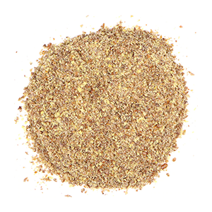 flax-meal-mountain-rose
