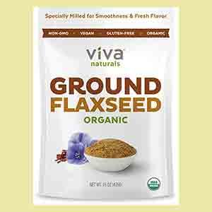 flaxseeds-ground-viva-naturals