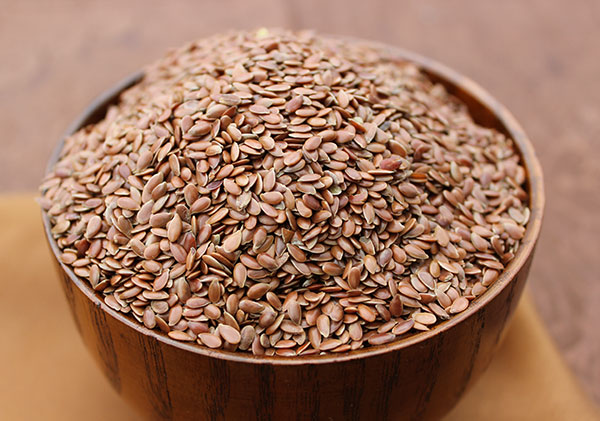 flaxseeds-health-benefits