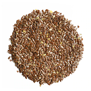 flaxseeds-mountain-rose-herbs-1lb