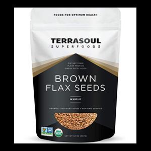 flaxseeds-terra-brown