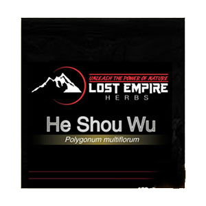 fo-ti-He-Shou-Wu-lost-empire