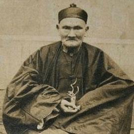 fo-ti-root-Li-Qing-Yuen
